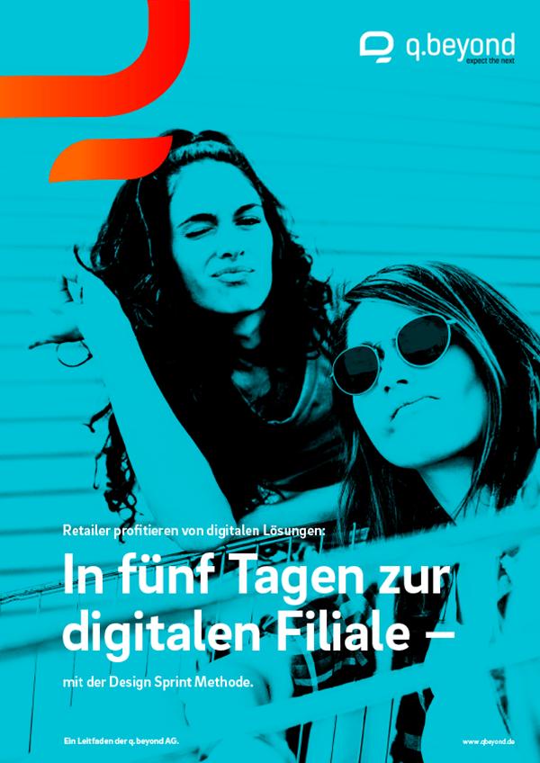 Leitfaden Digitale Filiale